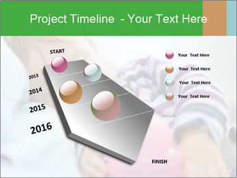 0000084841 PowerPoint Template - Slide 26
