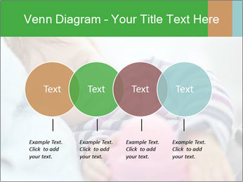 0000084841 PowerPoint Template - Slide 32