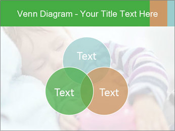 0000084841 PowerPoint Template - Slide 33