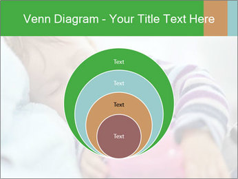 0000084841 PowerPoint Template - Slide 34