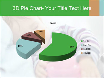0000084841 PowerPoint Template - Slide 35