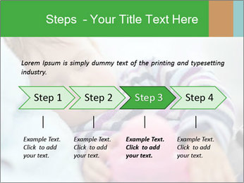 0000084841 PowerPoint Template - Slide 4
