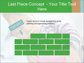 0000084841 PowerPoint Template - Slide 46
