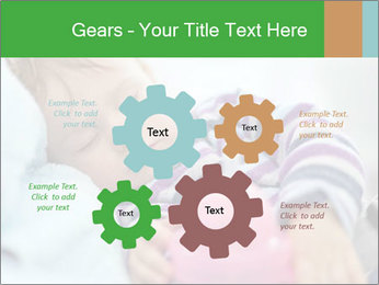 0000084841 PowerPoint Template - Slide 47