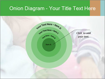 0000084841 PowerPoint Template - Slide 61