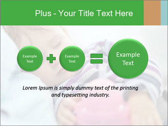 0000084841 PowerPoint Template - Slide 75
