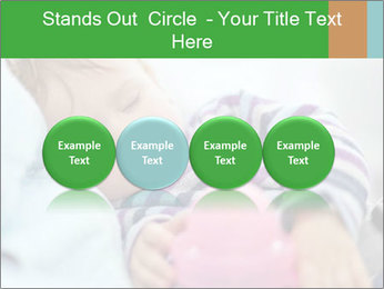0000084841 PowerPoint Template - Slide 76