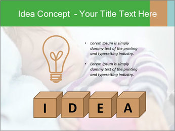 0000084841 PowerPoint Template - Slide 80