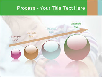 0000084841 PowerPoint Template - Slide 87