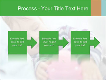 0000084841 PowerPoint Template - Slide 88