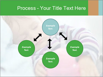 0000084841 PowerPoint Template - Slide 91