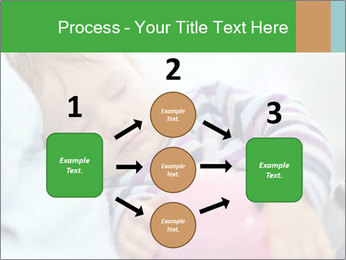 0000084841 PowerPoint Template - Slide 92
