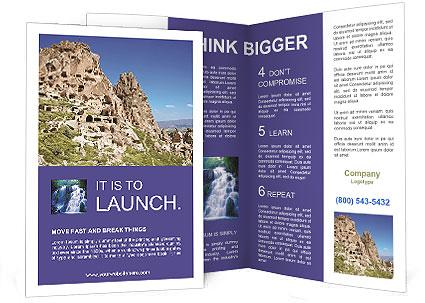 0000084842 Brochure Templates