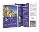 0000084842 Brochure Template