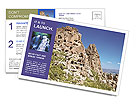0000084842 Postcard Templates