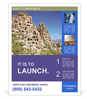0000084842 Poster Template