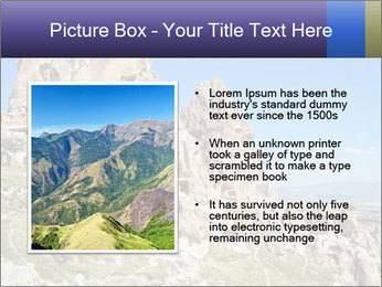 0000084842 PowerPoint Templates - Slide 13
