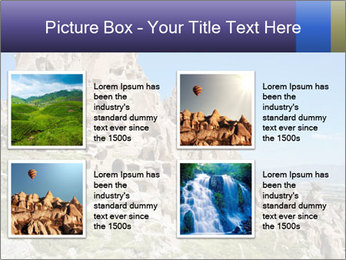 0000084842 PowerPoint Templates - Slide 14