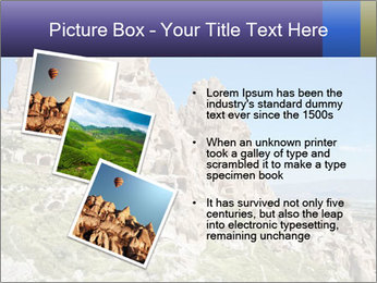 0000084842 PowerPoint Templates - Slide 17