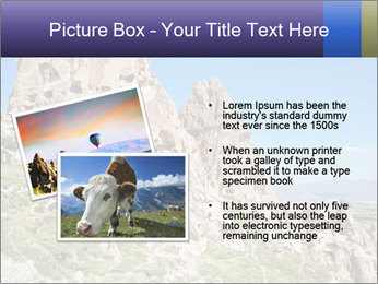 0000084842 PowerPoint Templates - Slide 20