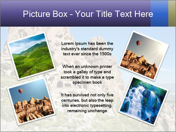 0000084842 PowerPoint Templates - Slide 24