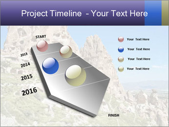0000084842 PowerPoint Templates - Slide 26