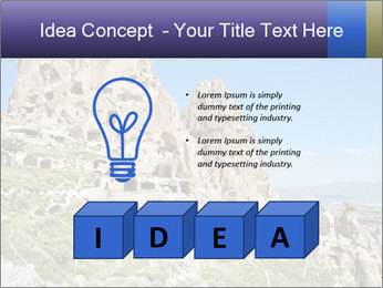 0000084842 PowerPoint Templates - Slide 80