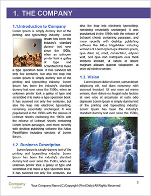 0000084842 Word Template - Page 3
