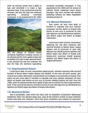 0000084842 Word Template - Page 4