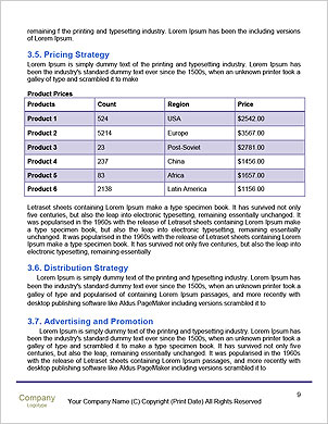 0000084842 Word Template - Page 9