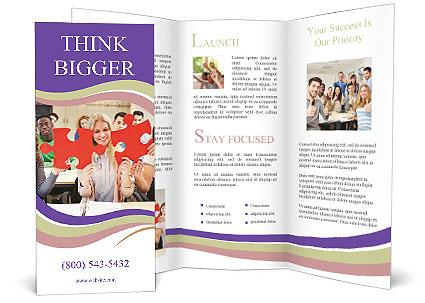 0000084843 Brochure Template