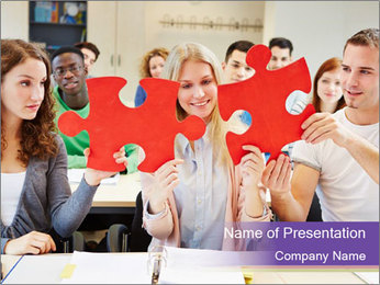 0000084843 PowerPoint Template