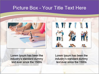 0000084843 PowerPoint Templates - Slide 18
