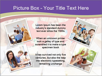 0000084843 PowerPoint Templates - Slide 24