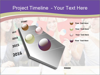 0000084843 PowerPoint Templates - Slide 26