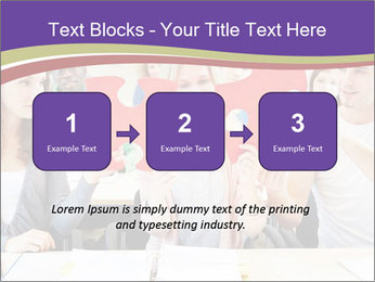 0000084843 PowerPoint Templates - Slide 71