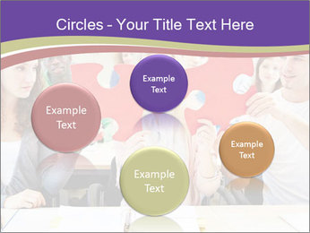 0000084843 PowerPoint Templates - Slide 77