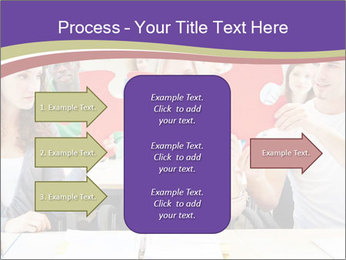 0000084843 PowerPoint Templates - Slide 85