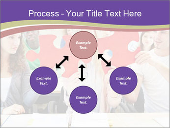 0000084843 PowerPoint Templates - Slide 91