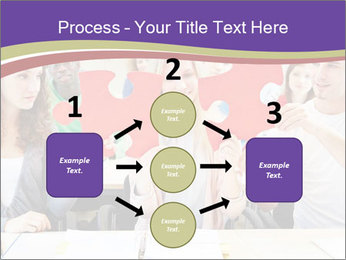 0000084843 PowerPoint Templates - Slide 92