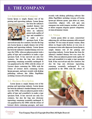 0000084843 Word Template - Page 3