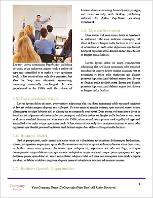 0000084843 Word Template - Page 4