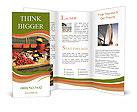 0000084844 Brochure Template