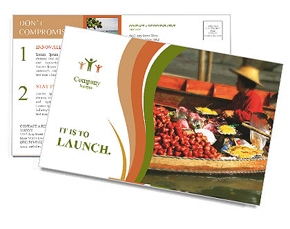 0000084844 Postcard Templates
