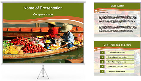 0000084844 PowerPoint Template