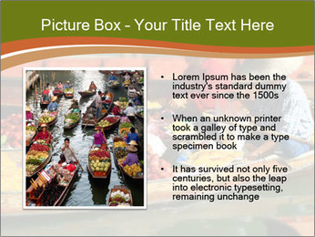 0000084844 PowerPoint Templates - Slide 13