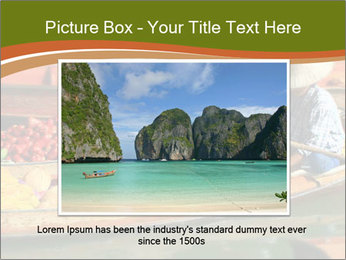 0000084844 PowerPoint Templates - Slide 15