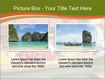 0000084844 PowerPoint Templates - Slide 18