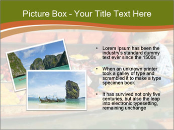 0000084844 PowerPoint Templates - Slide 20