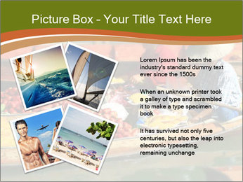 0000084844 PowerPoint Templates - Slide 23